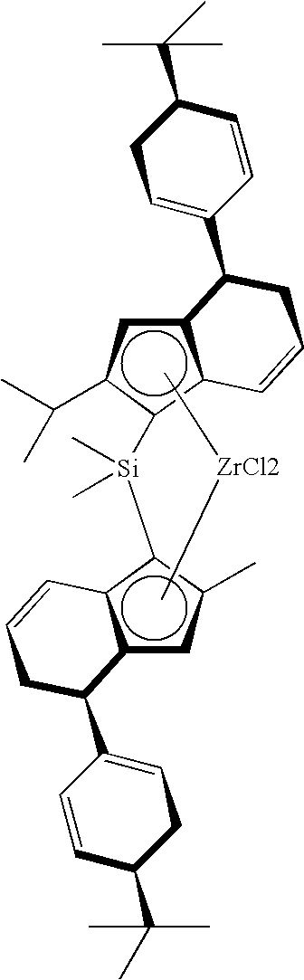 Figure US20090023873A1-20090122-C00012