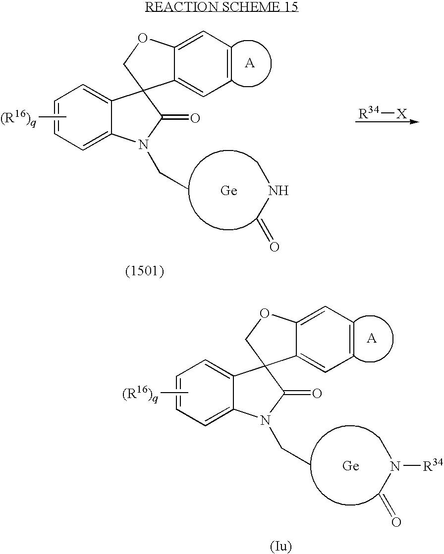 Figure US08263606-20120911-C00049