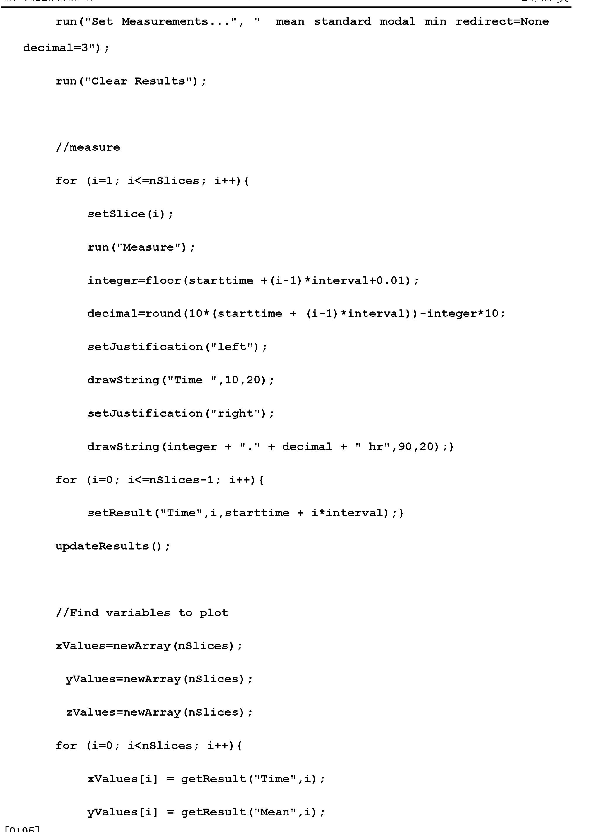 Figure CN102254150AD00271