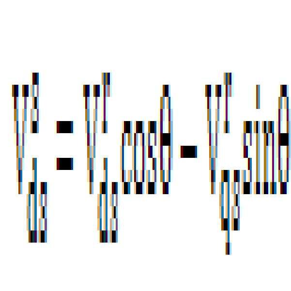 Figure 112011051530673-pat00039
