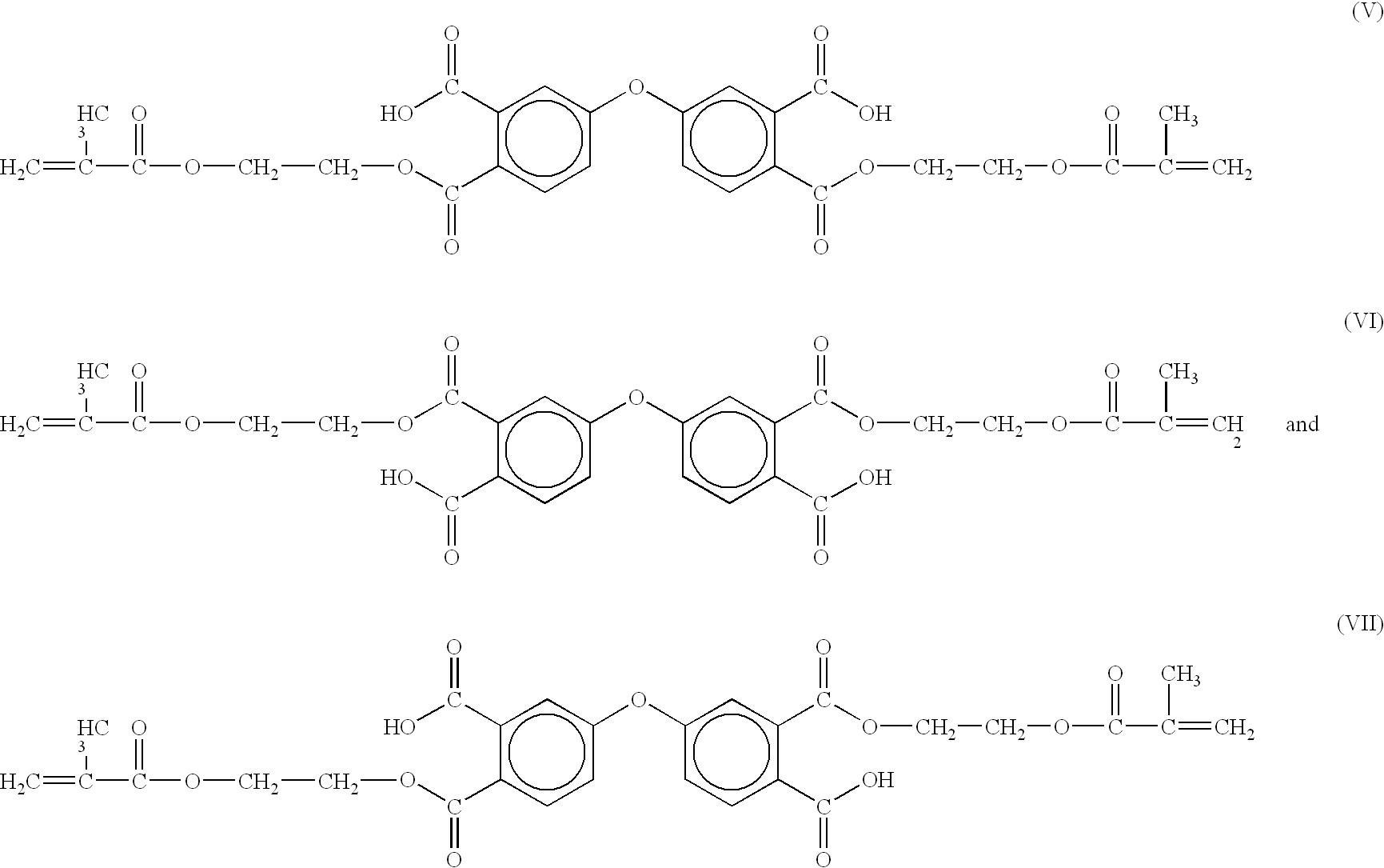 Figure US06391940-20020521-C00012