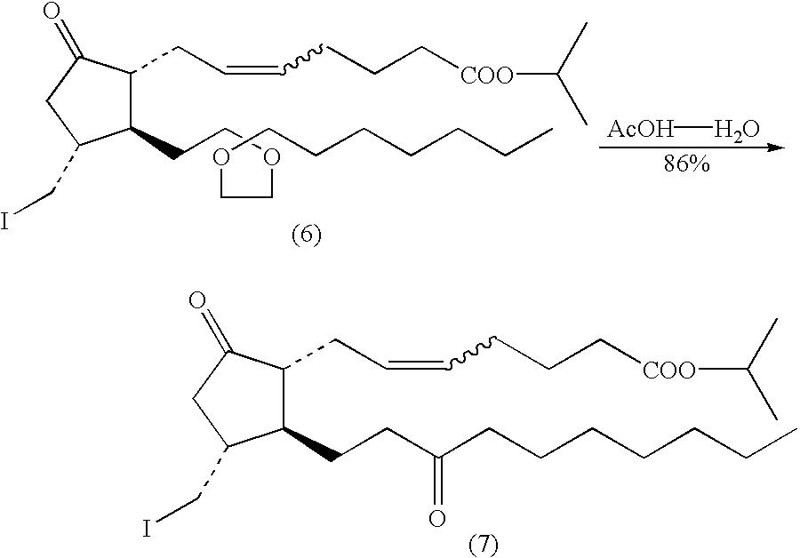 Figure US06610732-20030826-C00013
