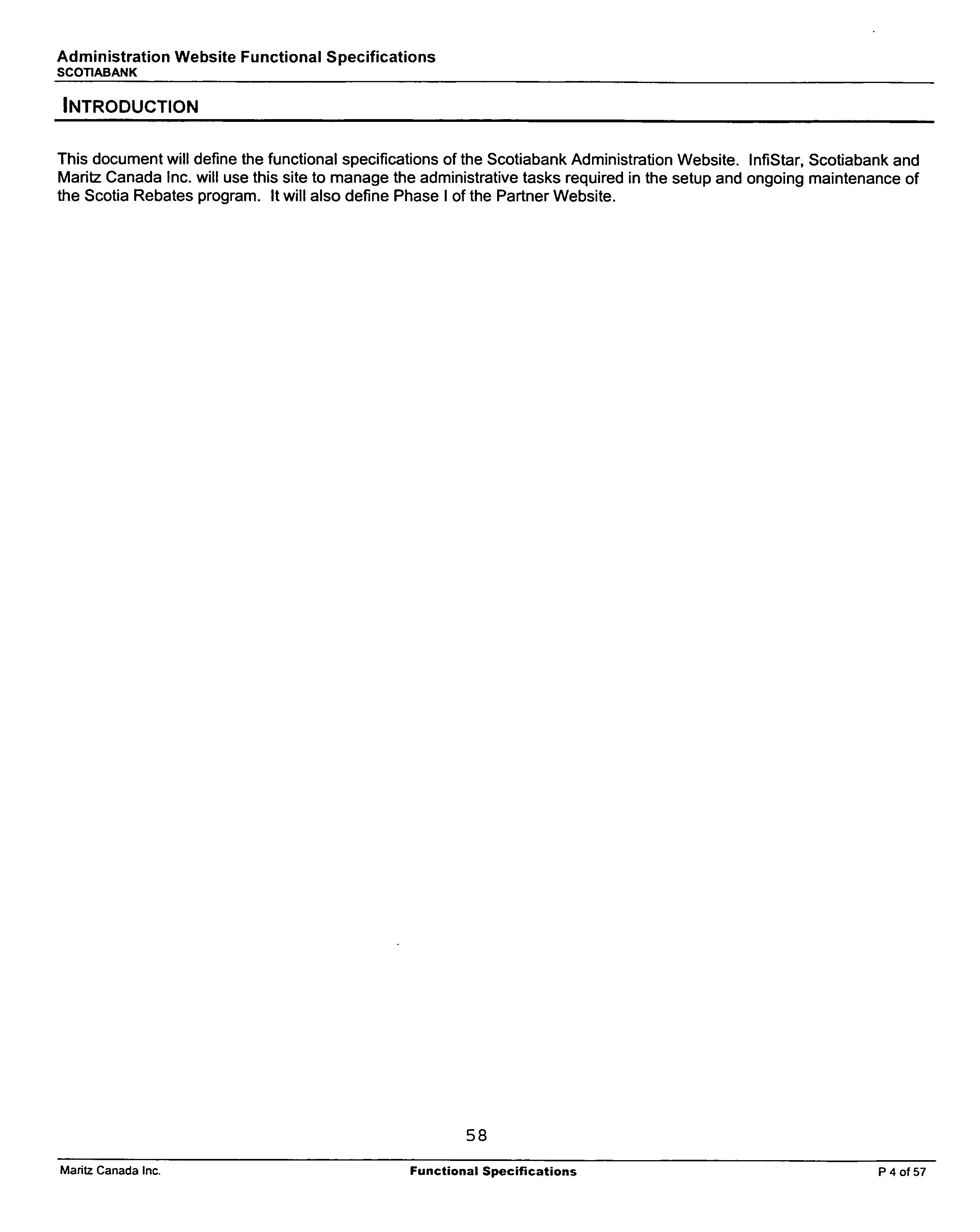 Figure US20050240477A1-20051027-P00025