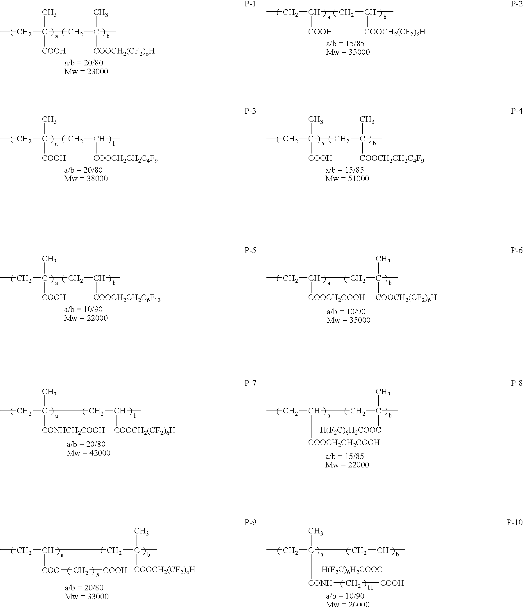 Figure US07307679-20071211-C00001