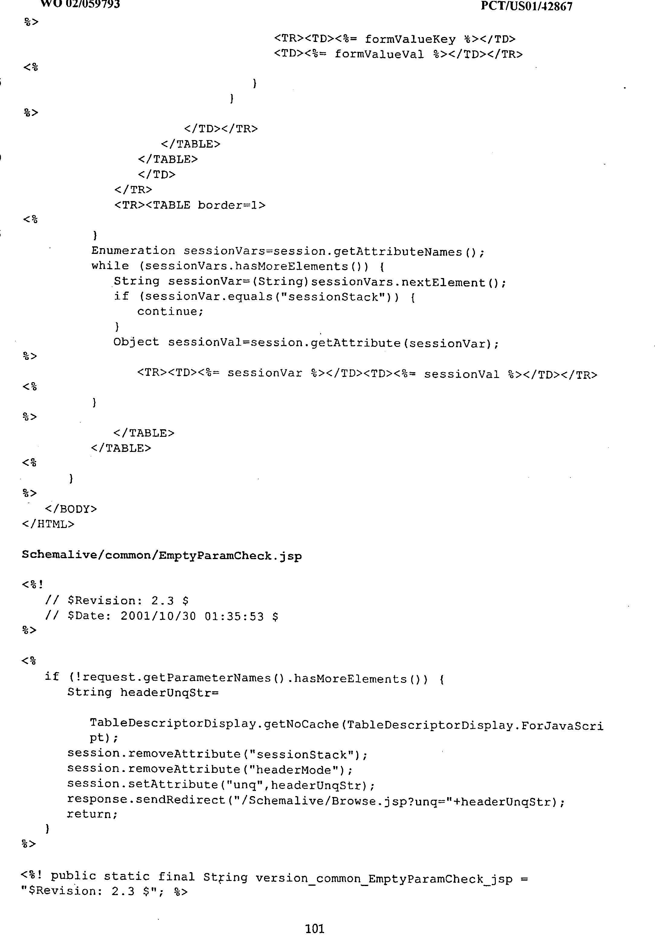 Figure US20040073565A1-20040415-P00059