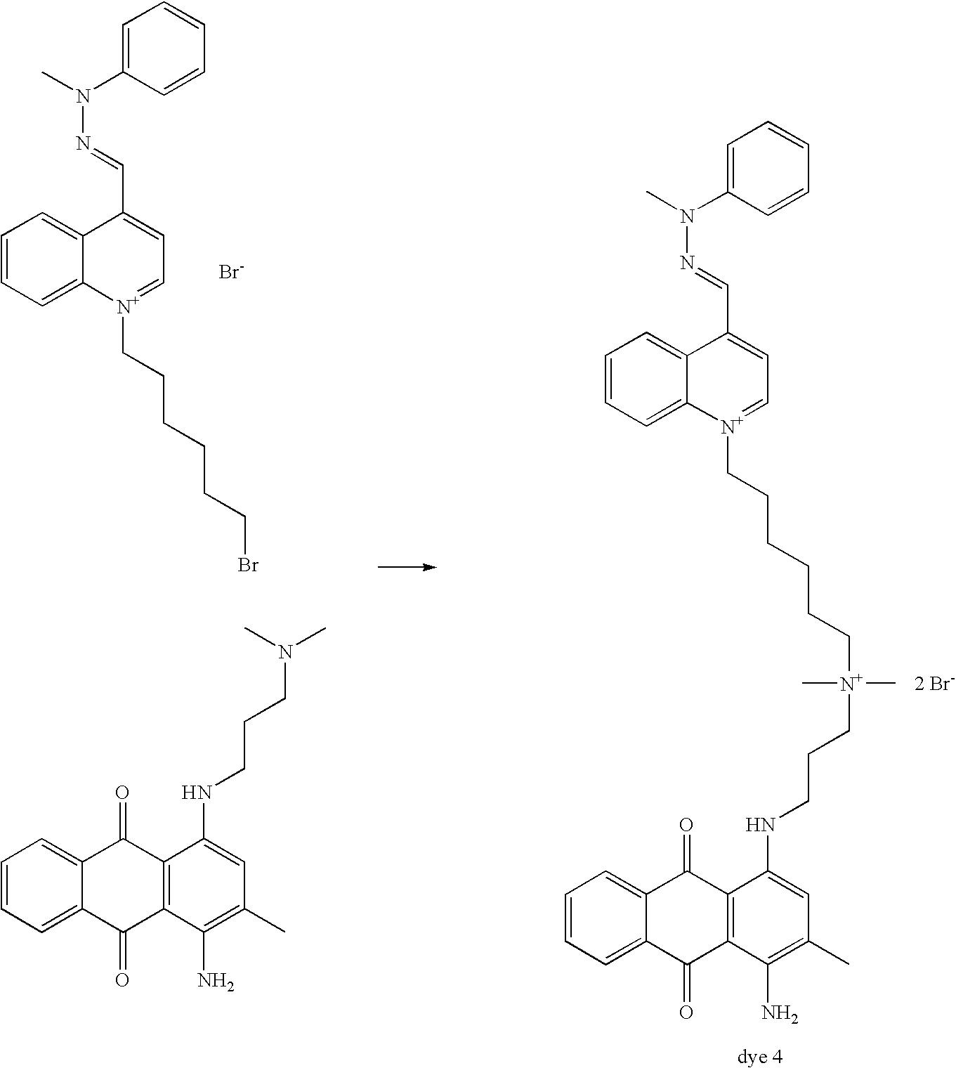 Figure US07582122-20090901-C00063