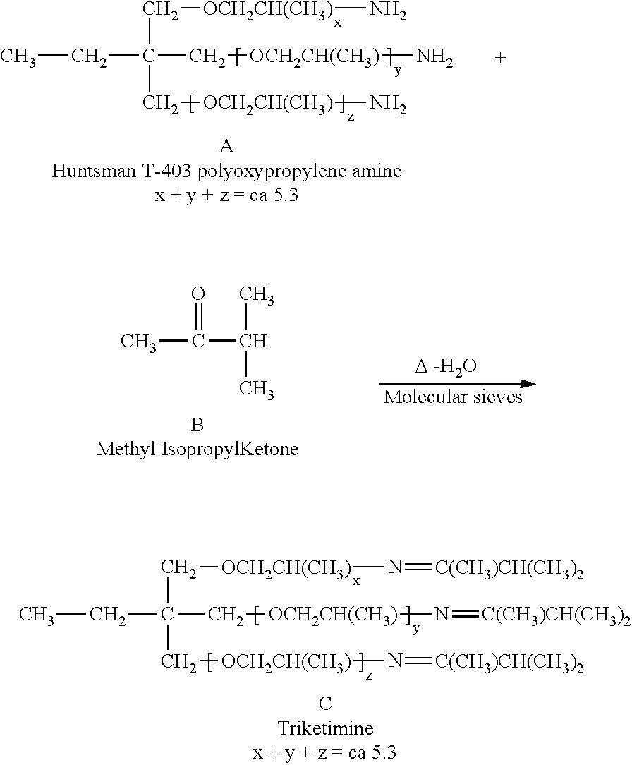 Figure US08129445-20120306-C00009