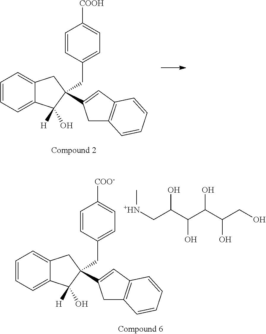 Figure US09260376-20160216-C00029