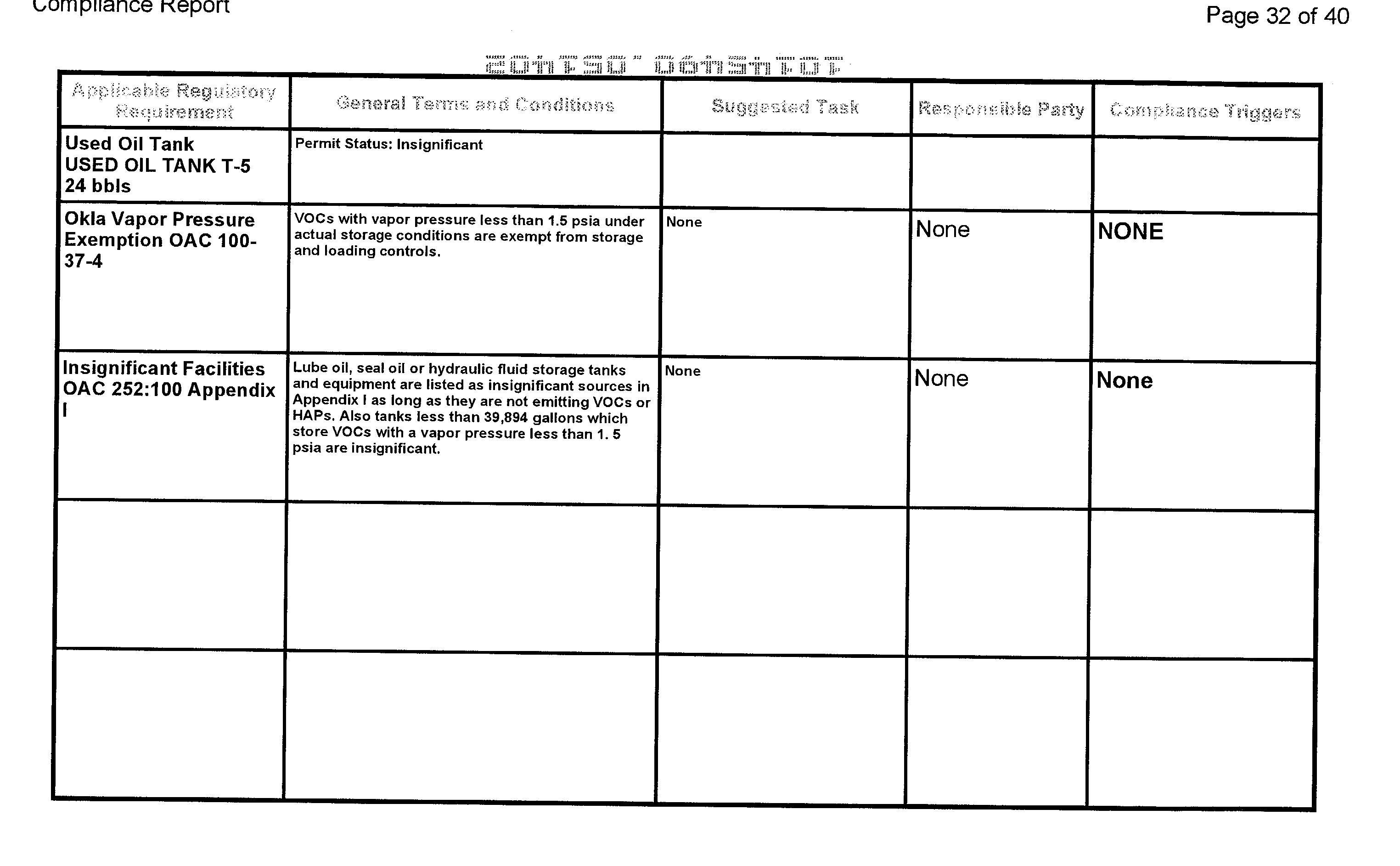 Figure US20030131011A1-20030710-P00027