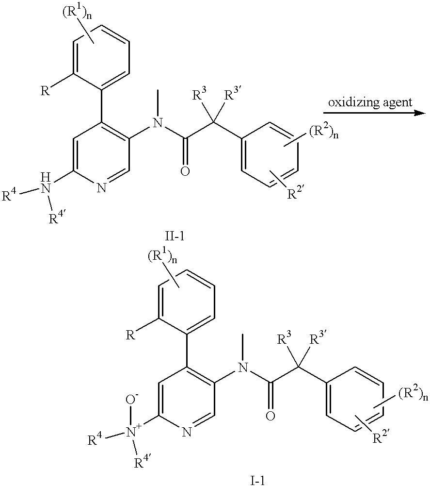Figure US06593472-20030715-C00014