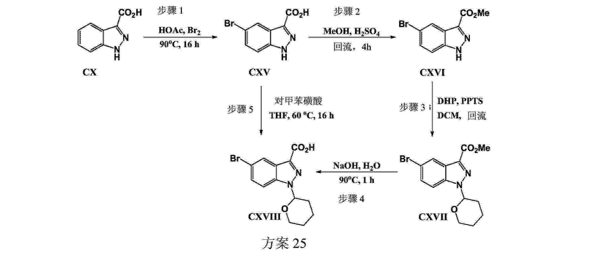 Figure CN103929963AD01631