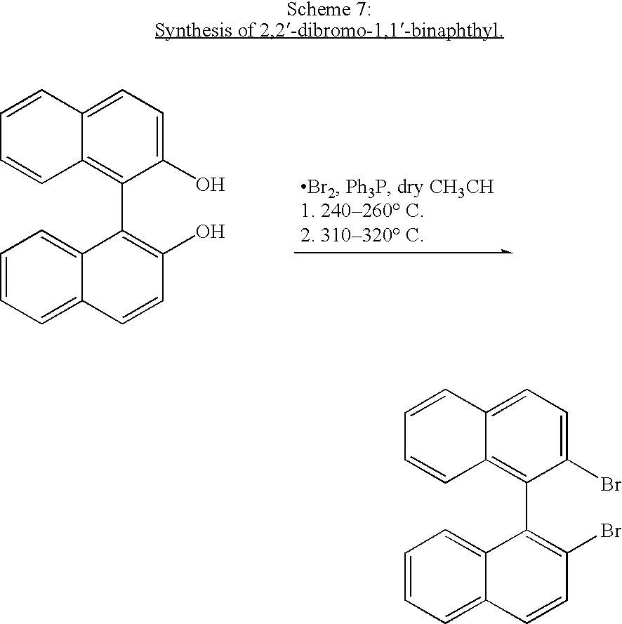 Figure US20040262576A1-20041230-C00011