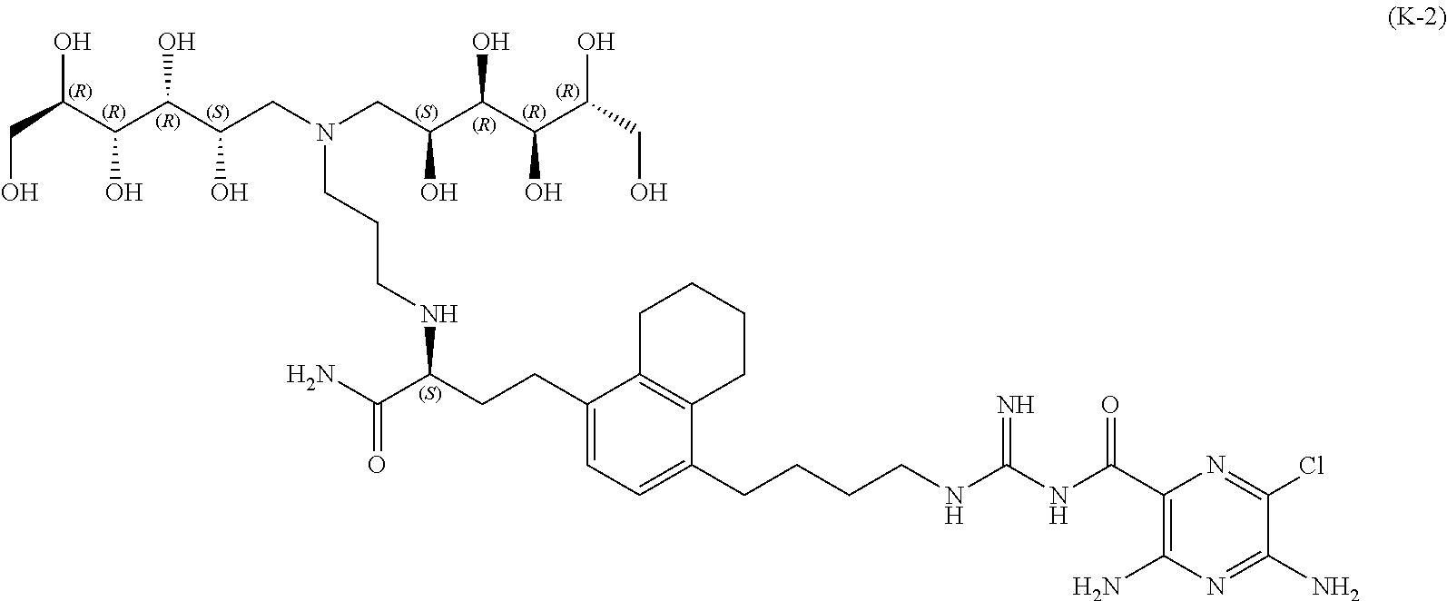 Figure US09695134-20170704-C00023