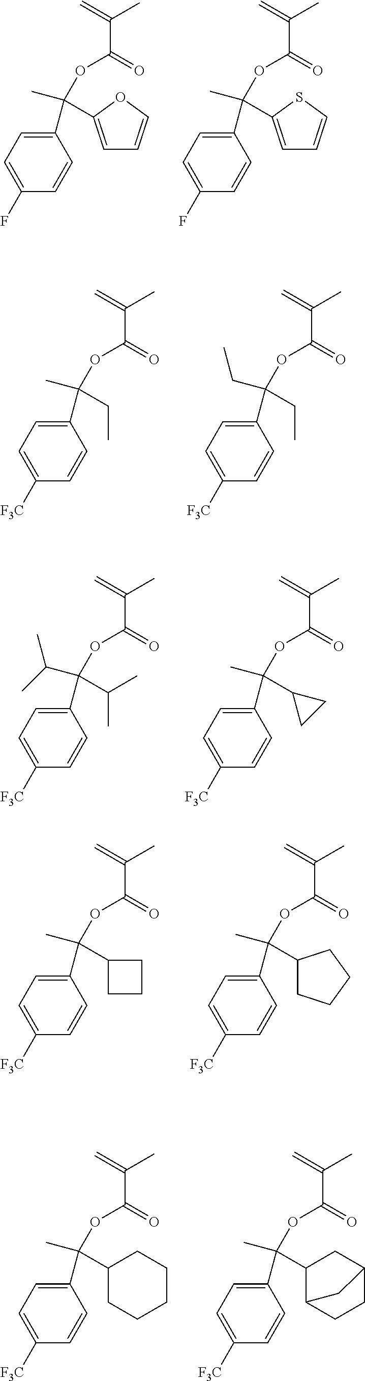 Figure US09040223-20150526-C00138