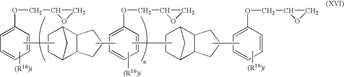 Figure US20050267286A1-20051201-C00015