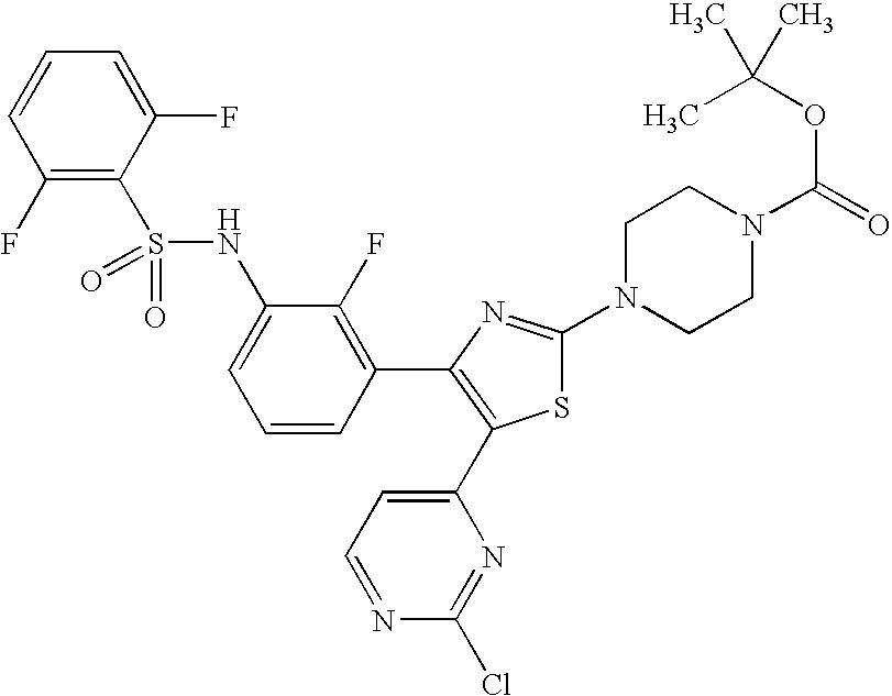 Figure US07994185-20110809-C00315