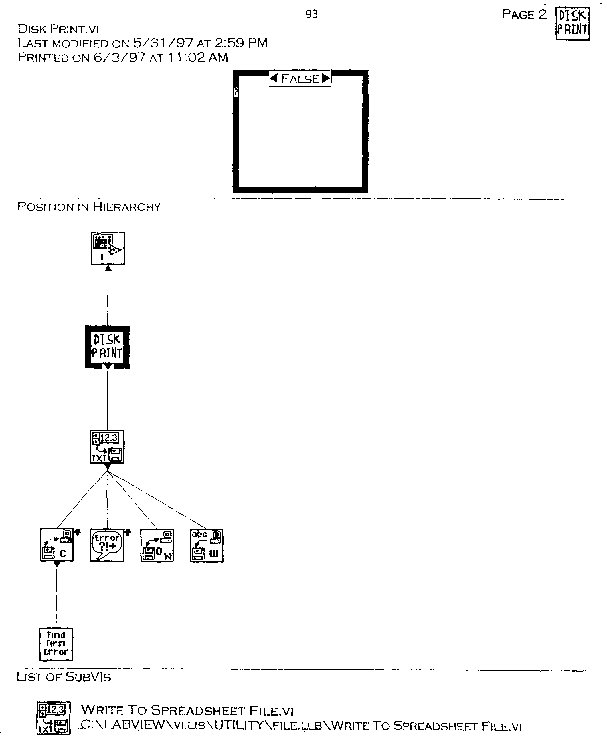 WO1997046714A1 - Monitoring hybridization during pcr