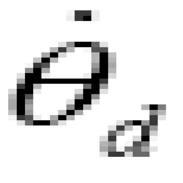 Figure 112010003075718-pat00100