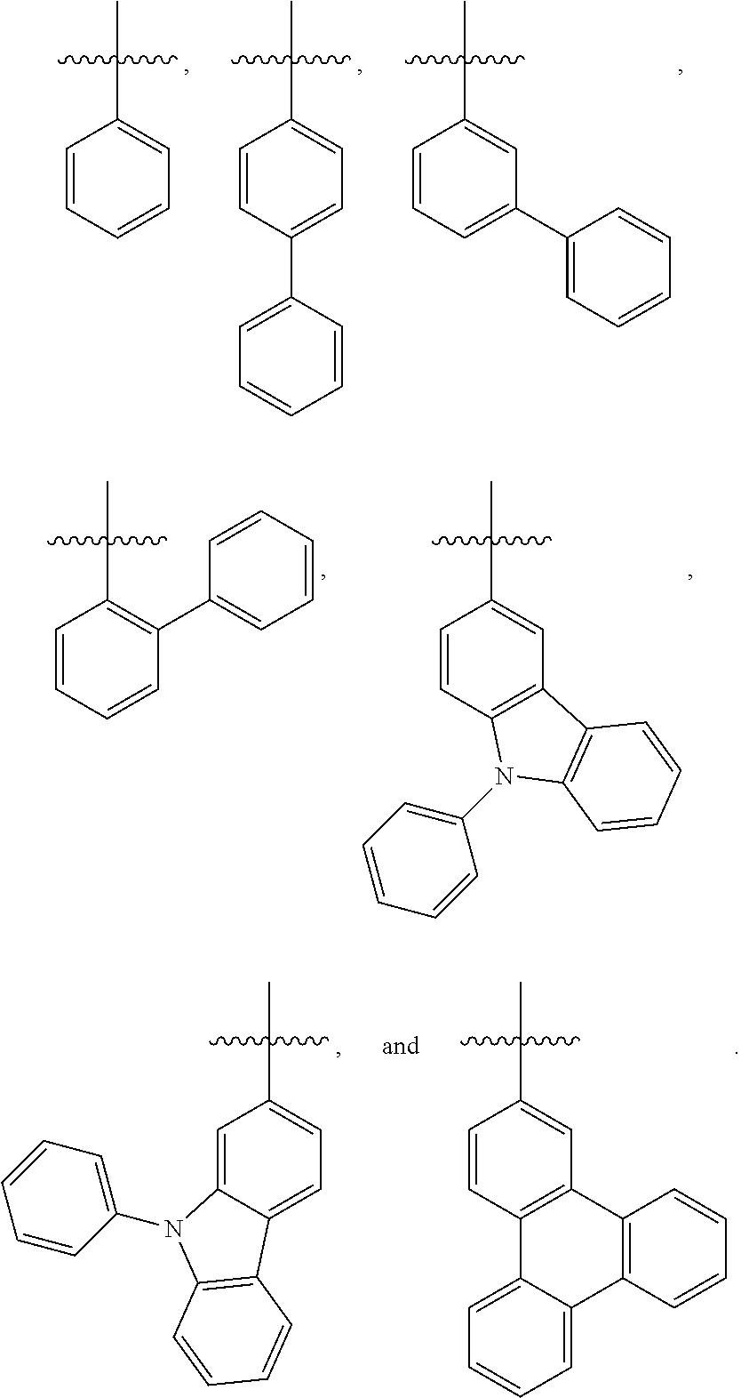 Figure US09054323-20150609-C00029
