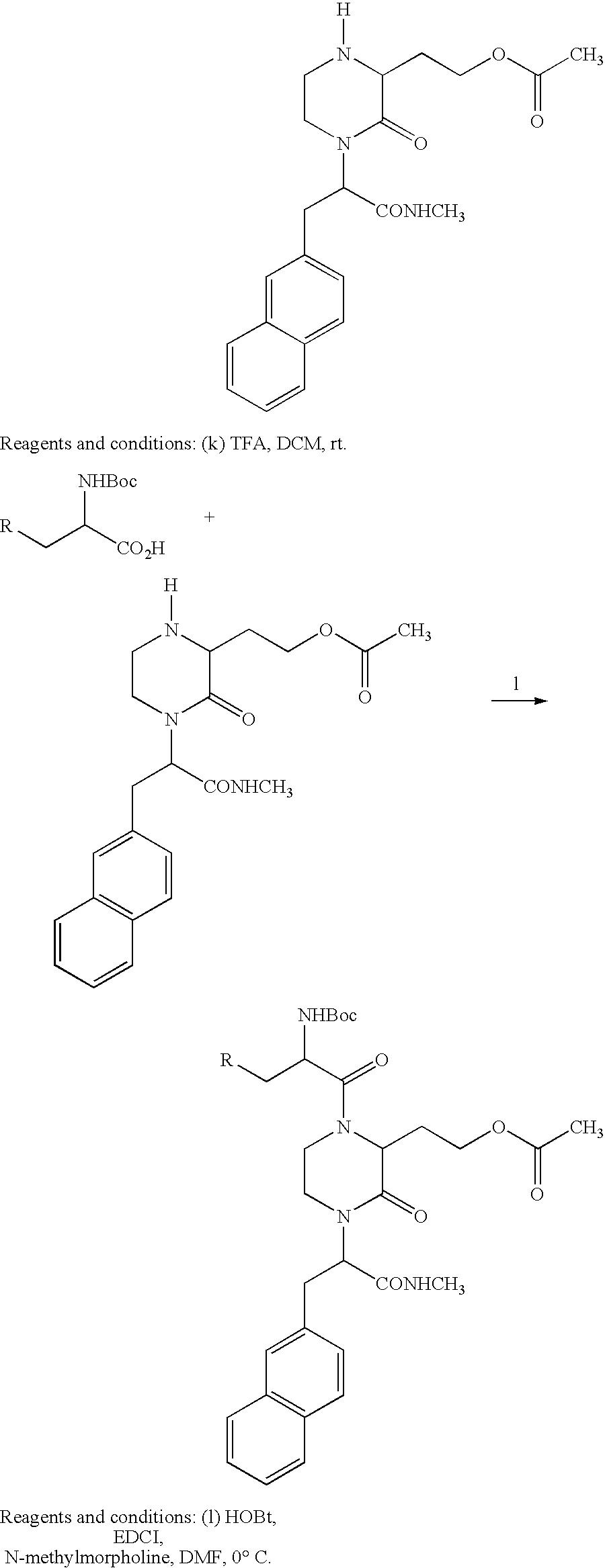 Figure US06911447-20050628-C00120