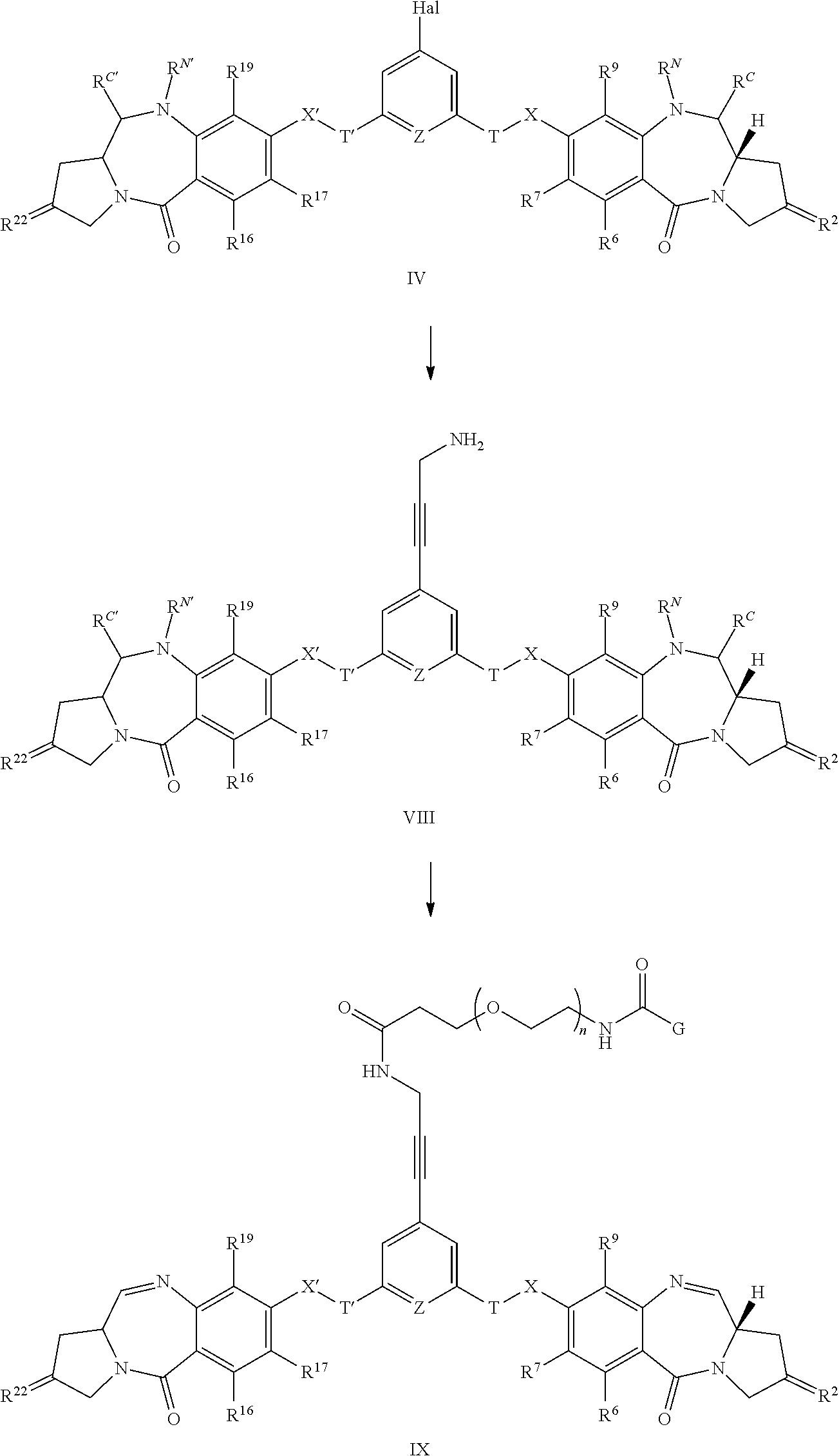 Figure US09821074-20171121-C00051