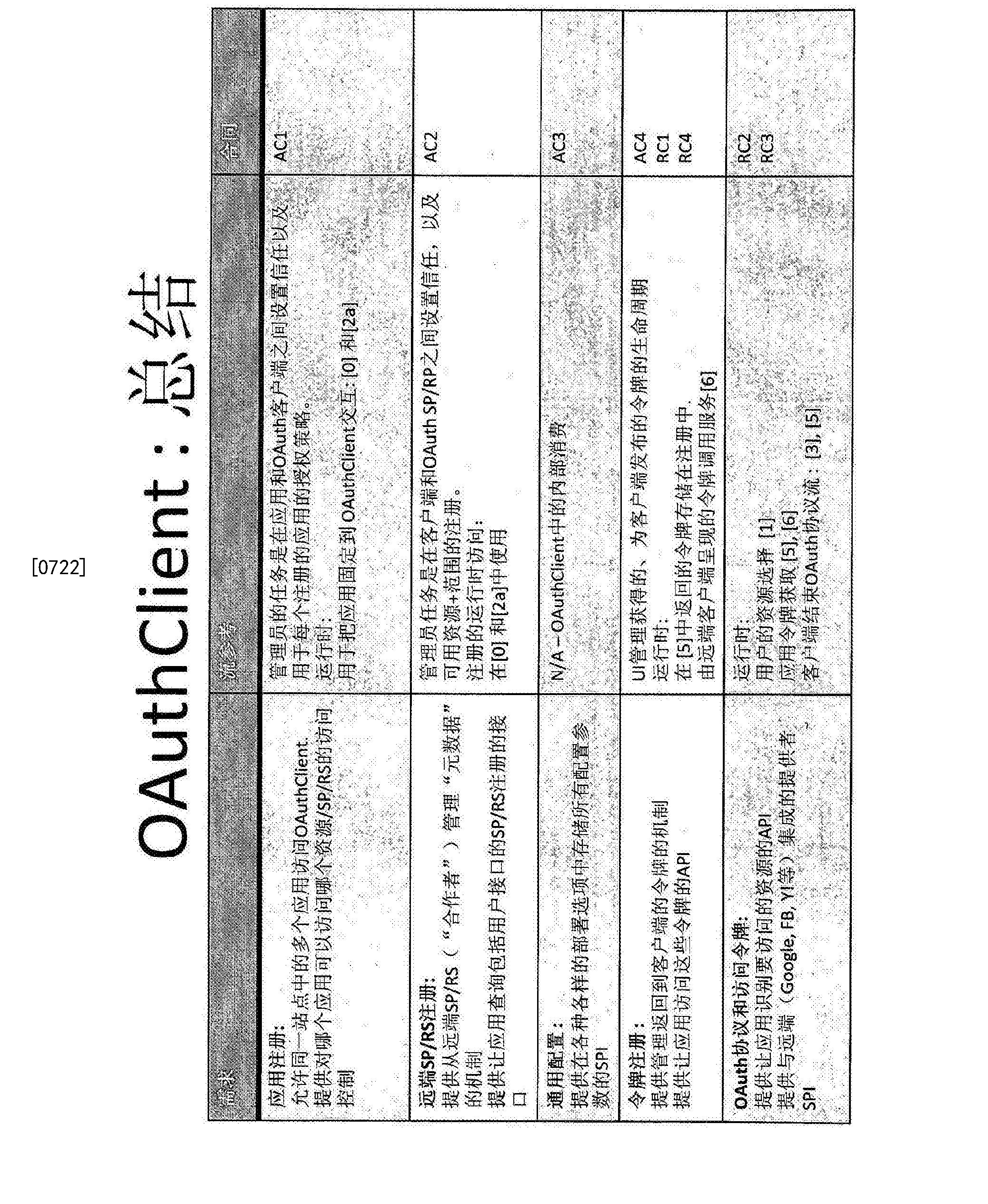 Figure CN104255007BD00981