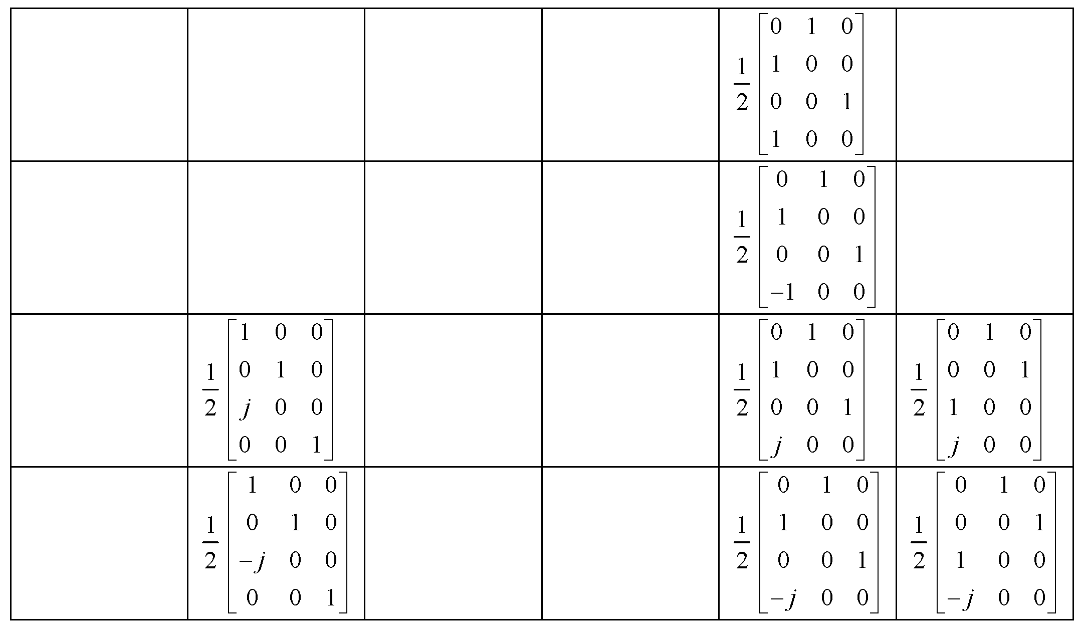 Figure 112010009825391-pat00358