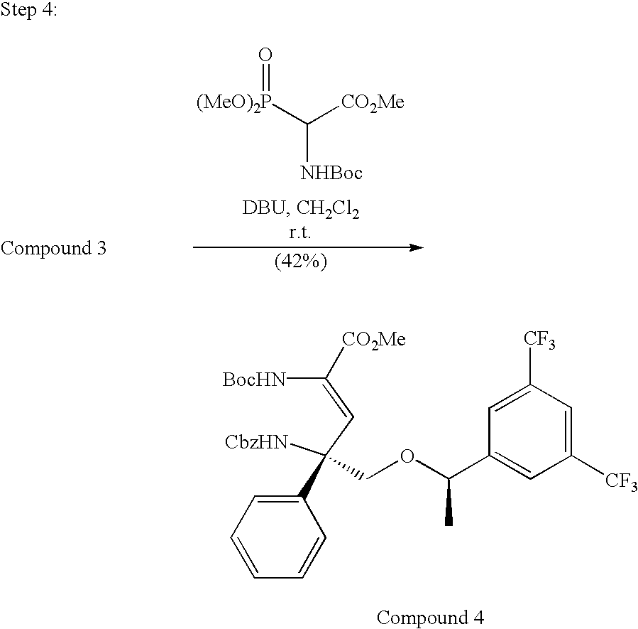 Figure US07049320-20060523-C00042