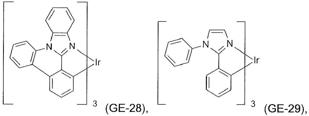 Figure imgb0663
