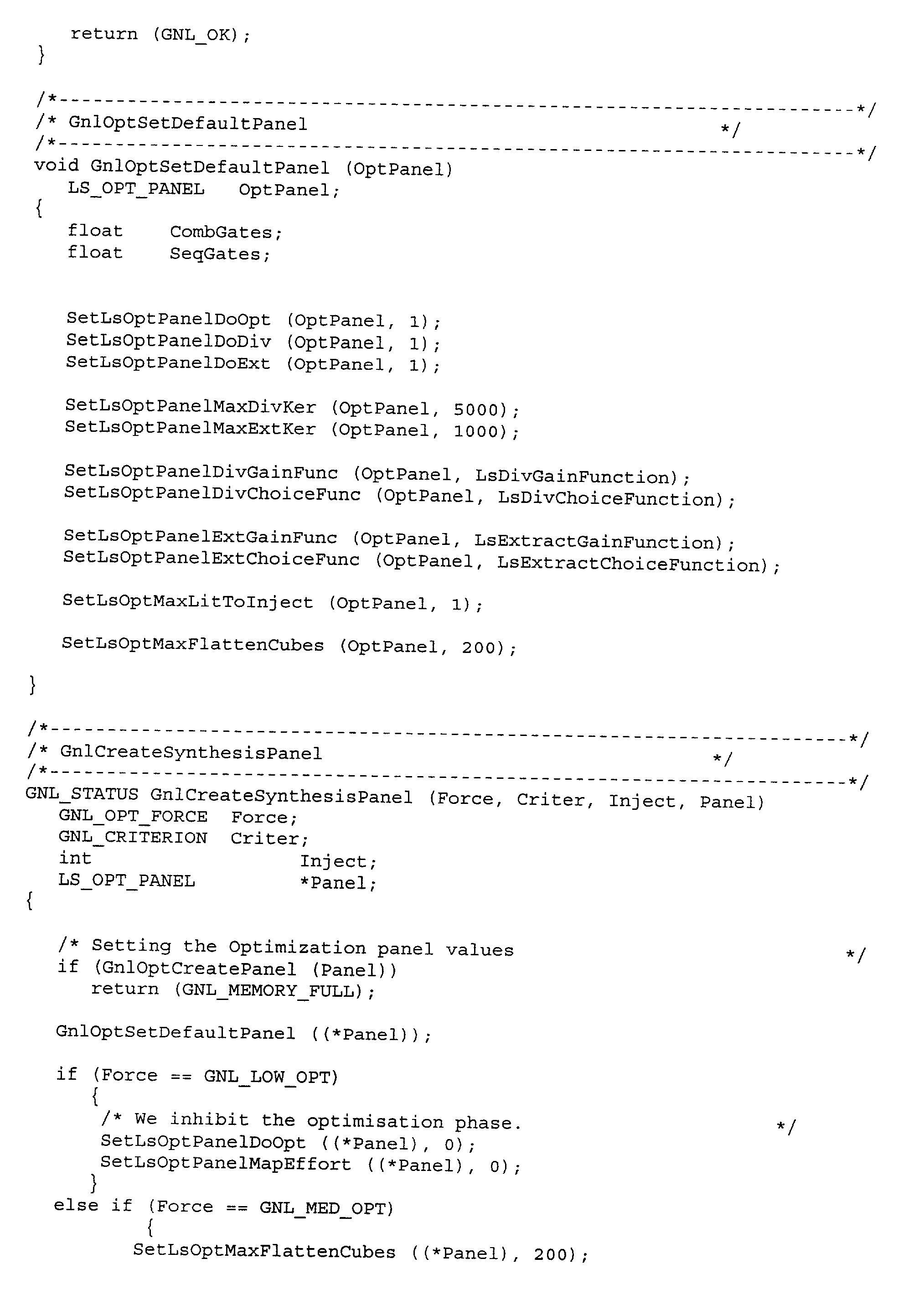 Figure US20020157063A1-20021024-P01175