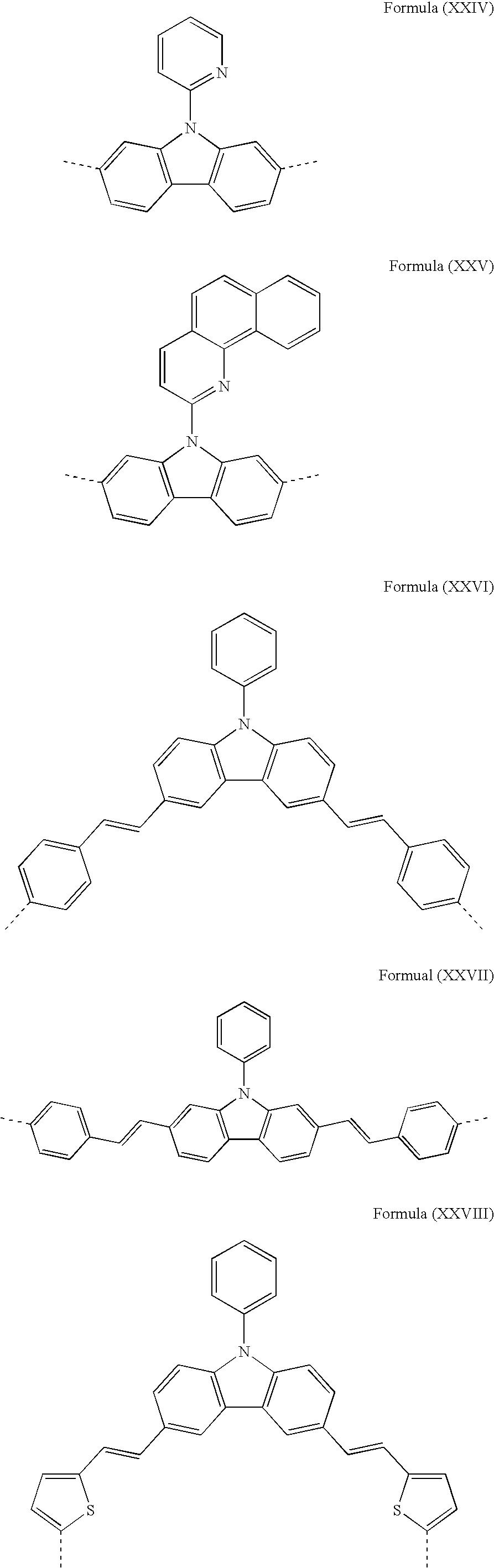Figure US20060149022A1-20060706-C00010