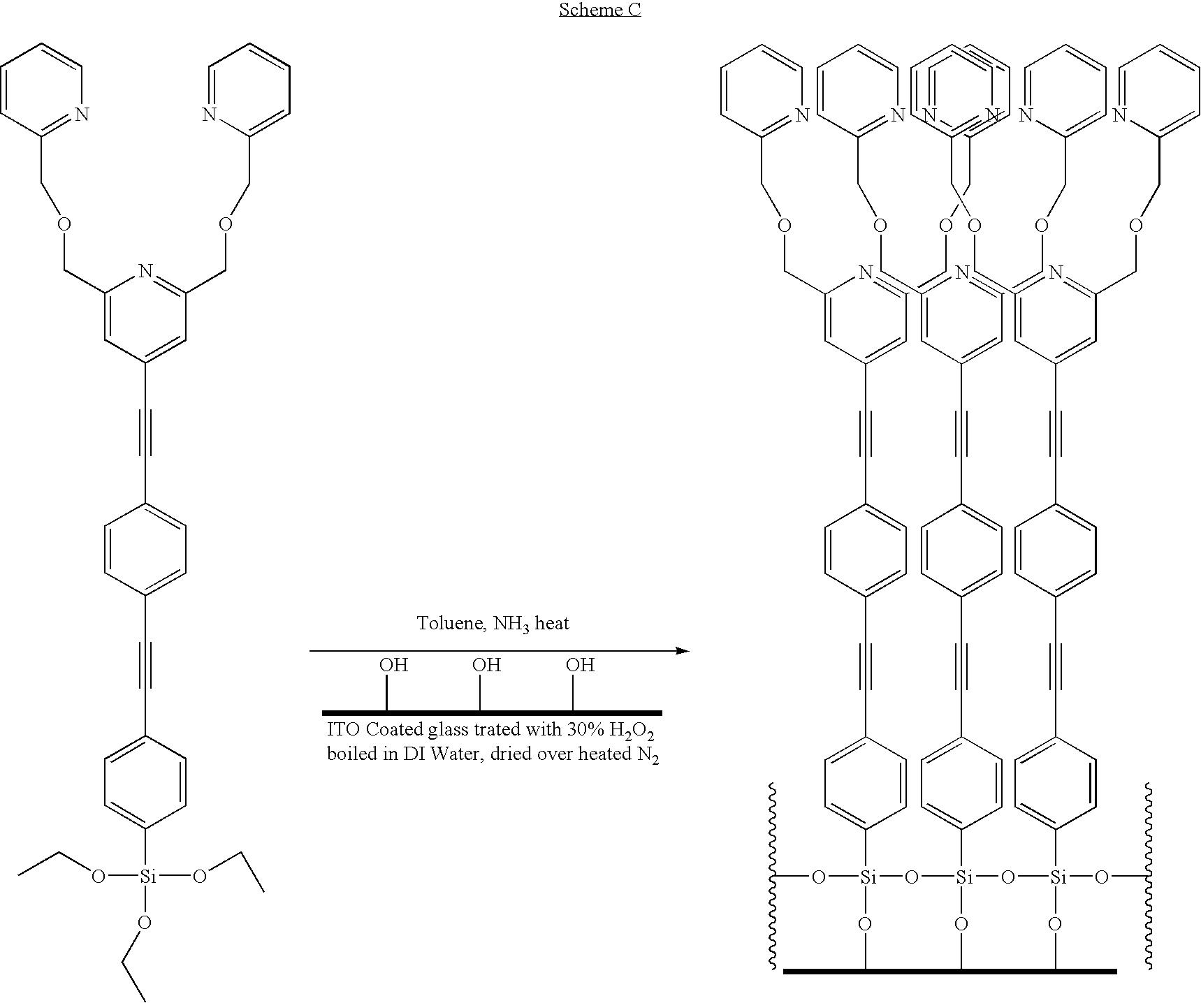 Figure US20050280604A1-20051222-C00014