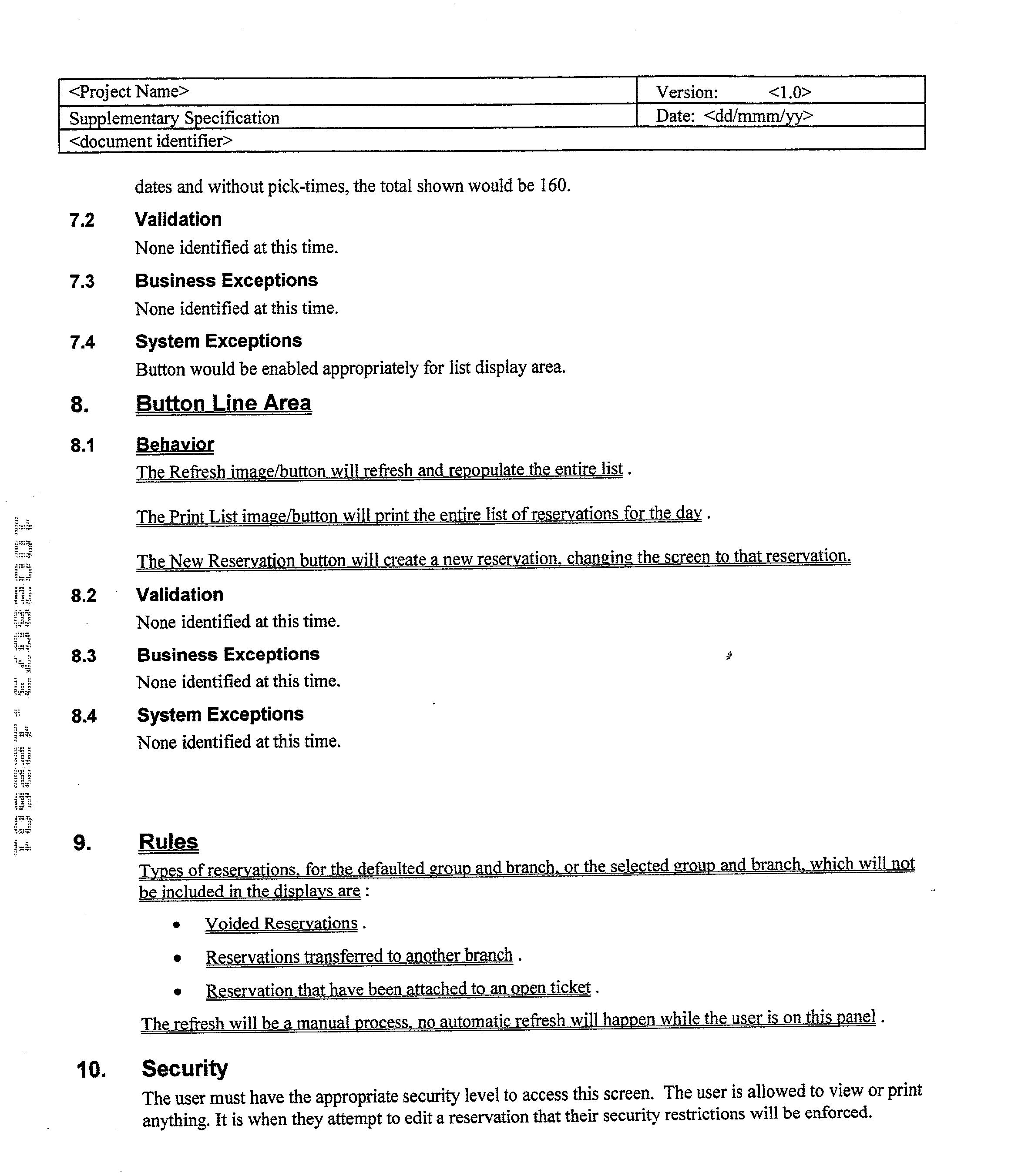 Figure US20030125992A1-20030703-P00118