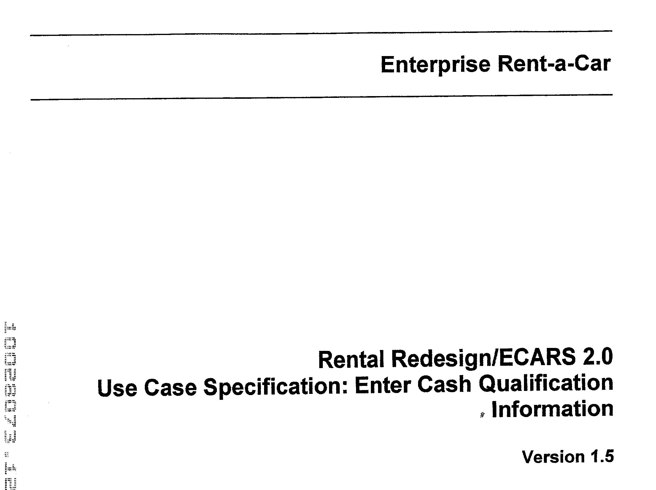 Figure US20030125992A1-20030703-P00671