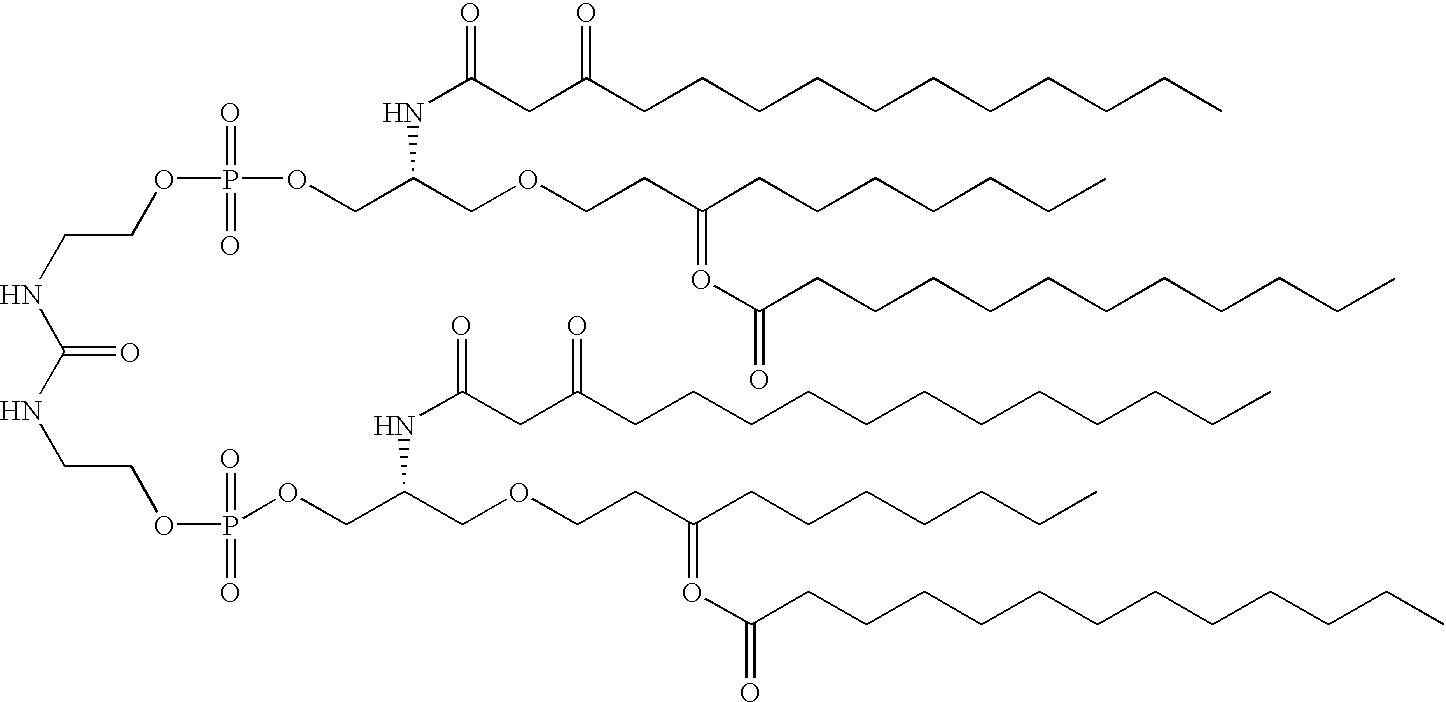 Figure US06551600-20030422-C00283