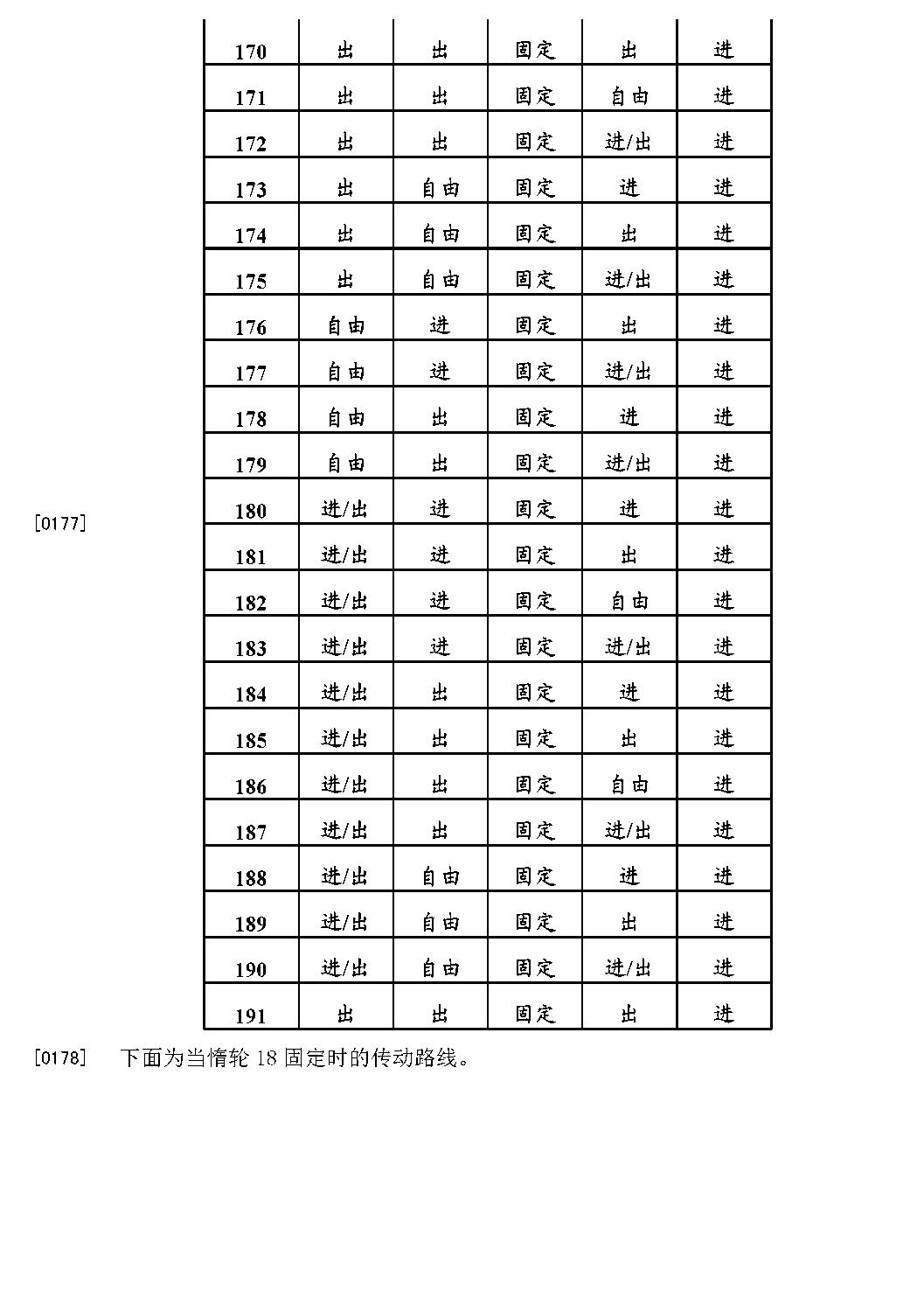 Figure CN102506135BD00371