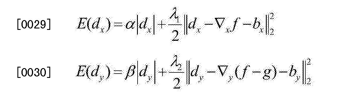 Figure CN105184740AD00063