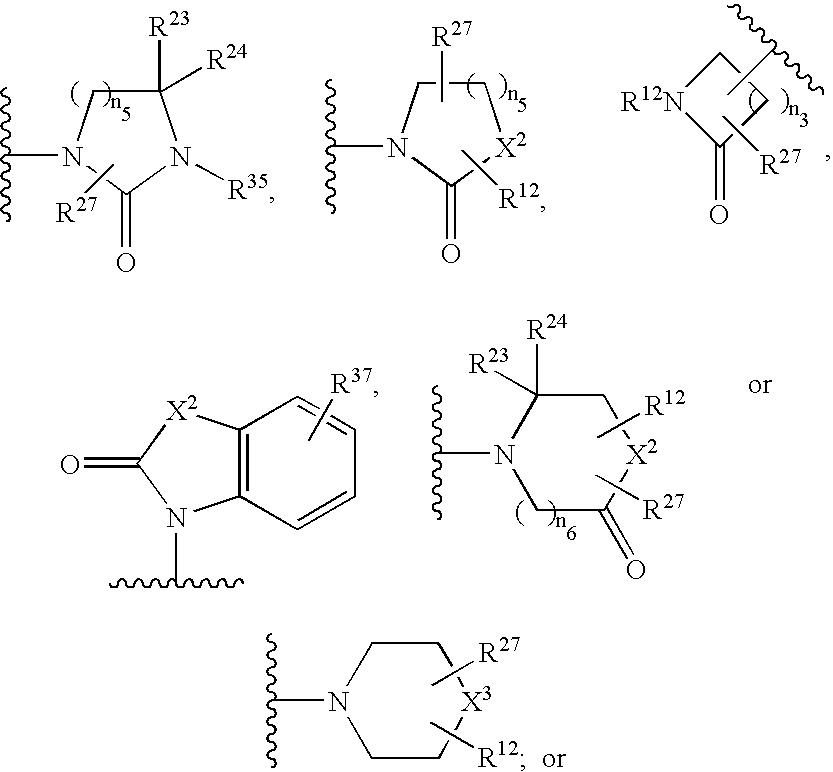 Figure US07049320-20060523-C00004