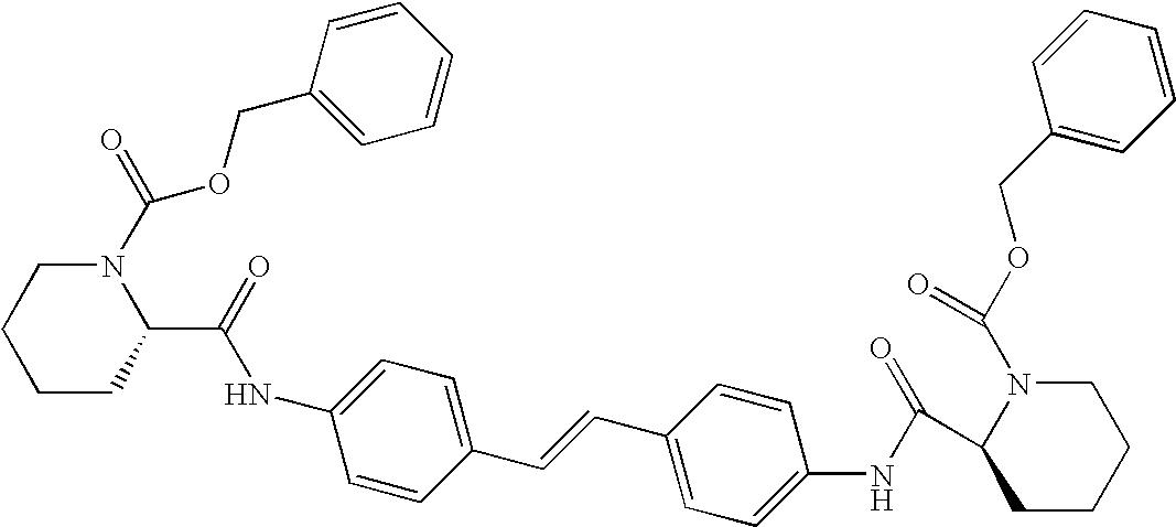 Figure US08143288-20120327-C00022