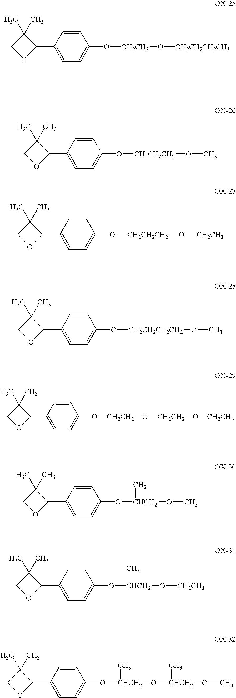 Figure US07360883-20080422-C00013