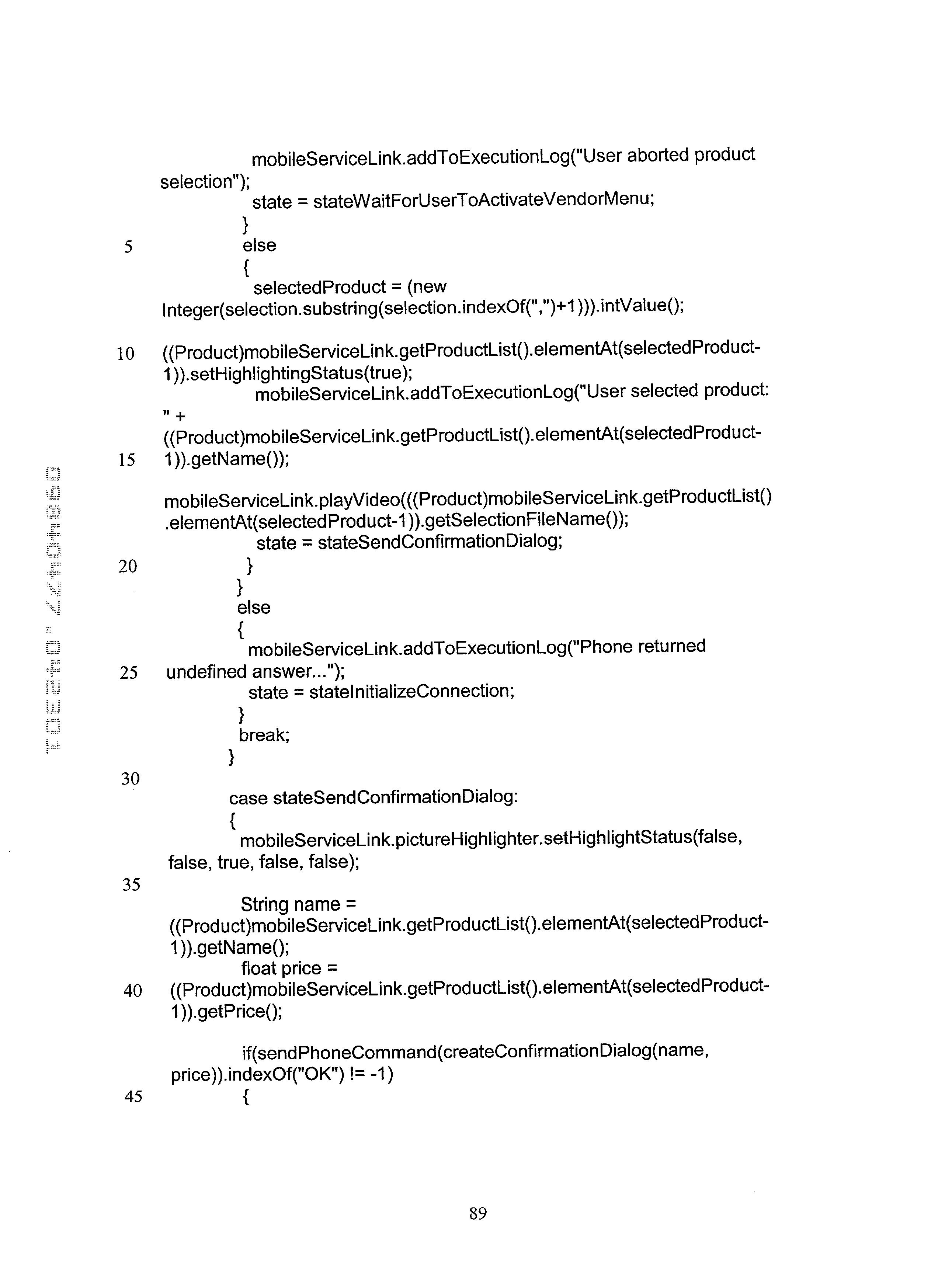 Figure US20030055735A1-20030320-P00048