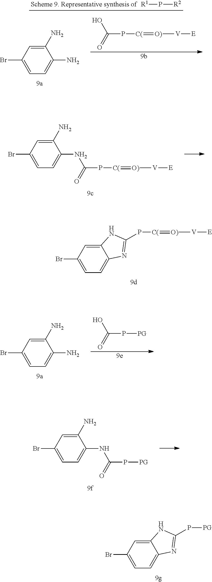 Figure US08921341-20141230-C00021