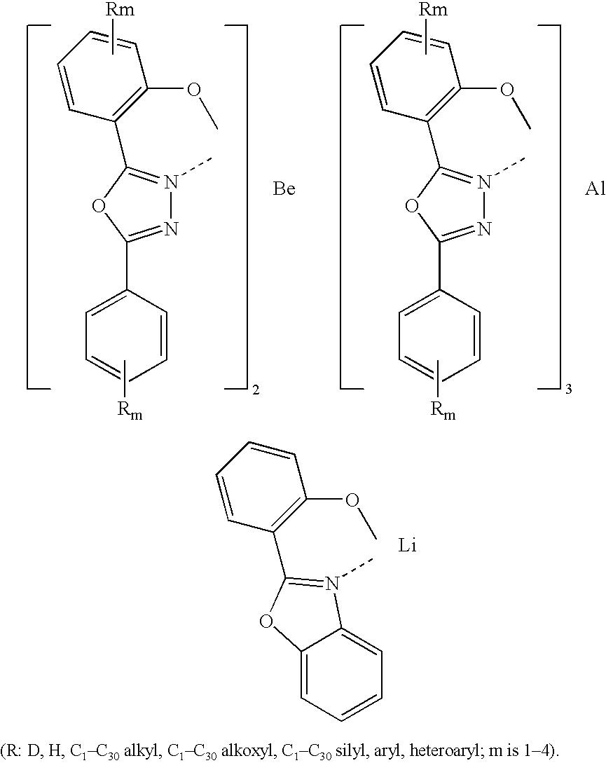 Figure US06686067-20040203-C00006
