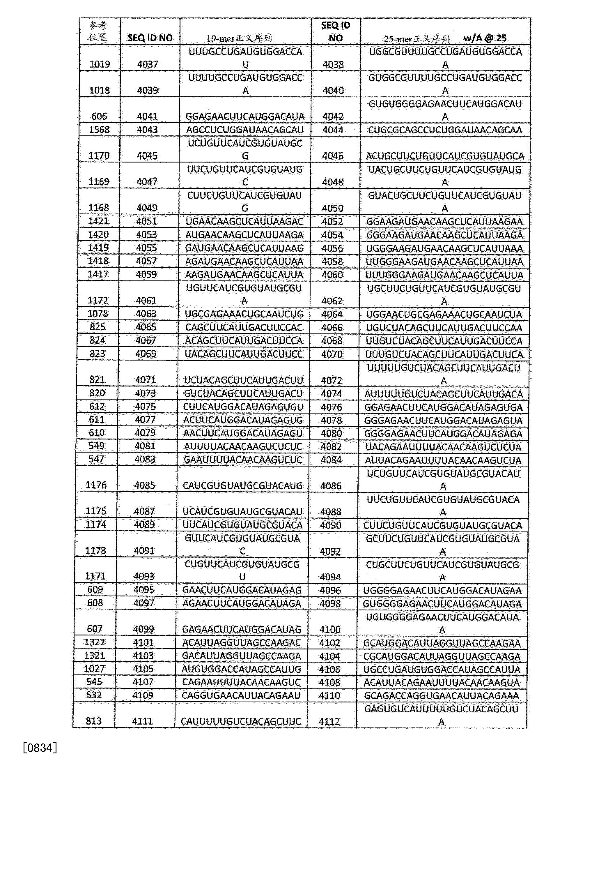 Figure CN103108642BD02131