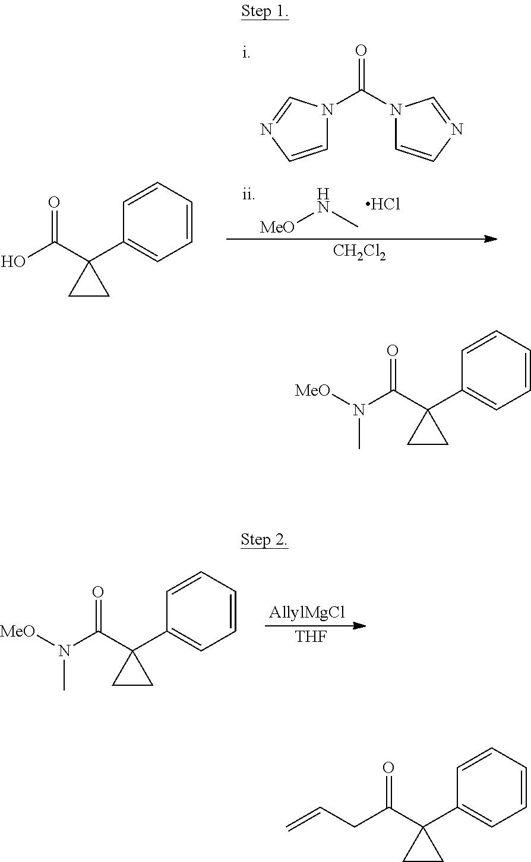 Figure US08431520-20130430-C00217