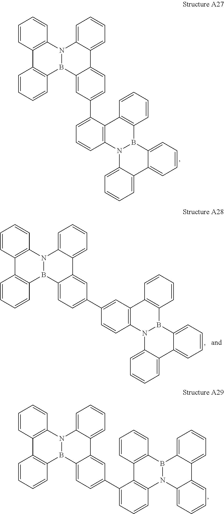 Figure US09871212-20180116-C00319