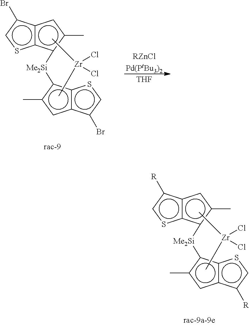 Figure US07709670-20100504-C00034