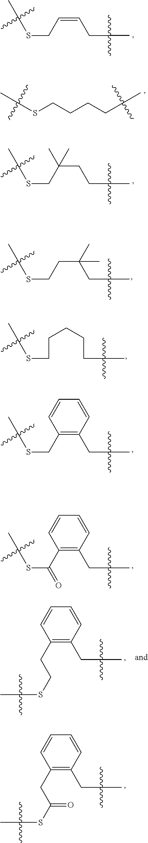 Figure US10160969-20181225-C00033