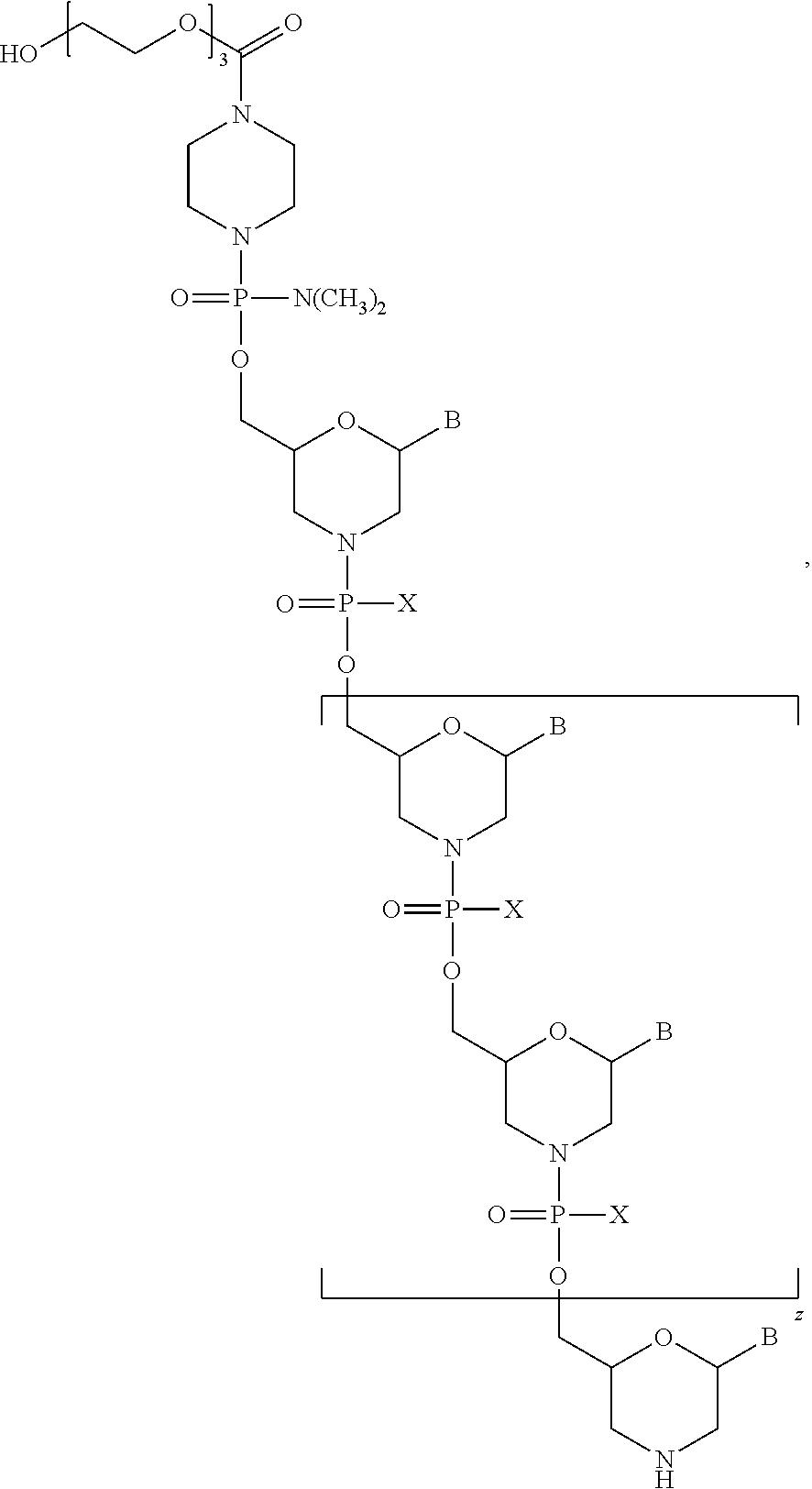 Figure US09249243-20160202-C00019