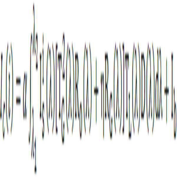 Figure pat00019